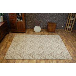 Carpet METEO TIVANO cocoa