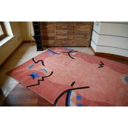 Carpet DRAGON