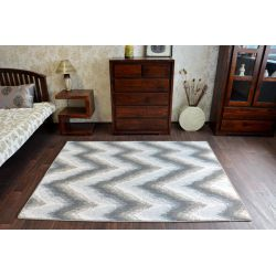 Carpet MAGIC ARBELA alabaster