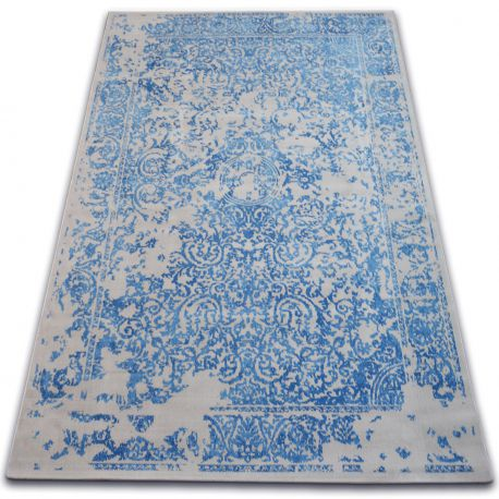 Carpet VINTAGE 22208/053