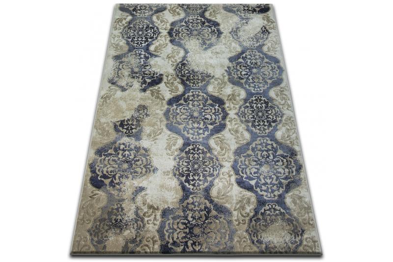 Carpet Drop Jasmine 032 Fogsmoke