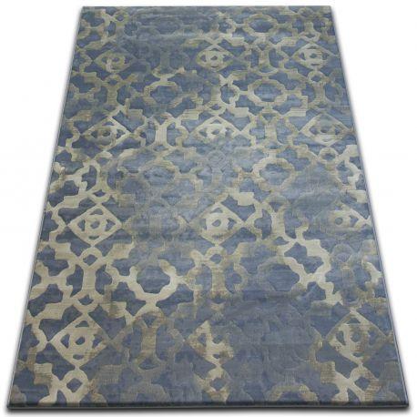 Carpet Drop Jasmine 454 Lbluefog