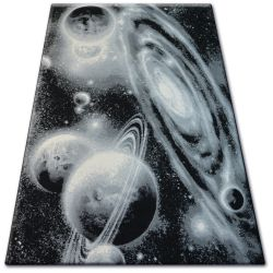Carpet BCF FLASH 33455/190 - Planet