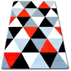 Carpet BCF FLASH 33403/170