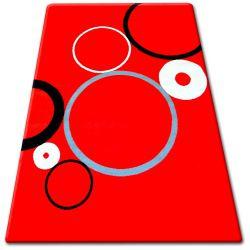 Carpet BCF FLASH 33234/810