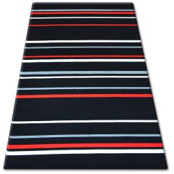 Carpet BCF FLASH 33238/890