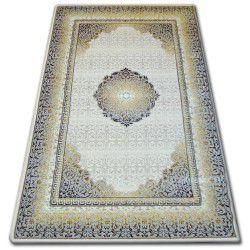 Carpet ACRYLIC CARMINA 0075 C.Vison/Kemyk