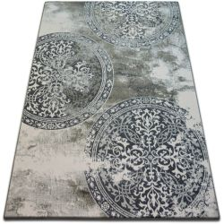 Carpet MAGIC ASYRIA alabaster
