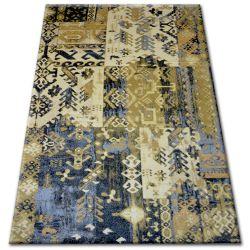 Carpet ZIEGLER 038 d.grey