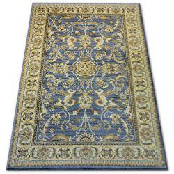 Carpet ZIEGLER 034 grey/cream