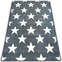 Carpet SCANDI 18209/071 - star