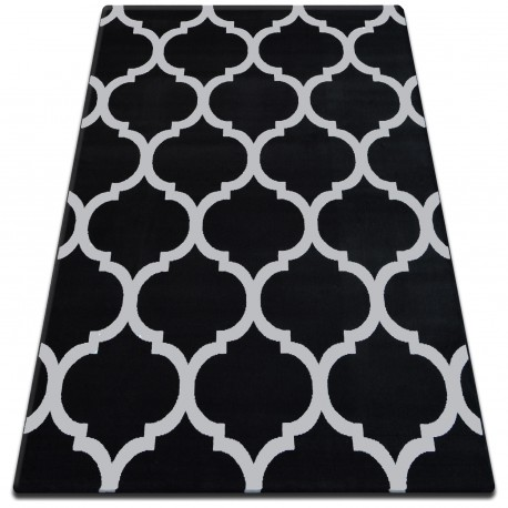Carpet BCF FLASH 33445/159 trellis