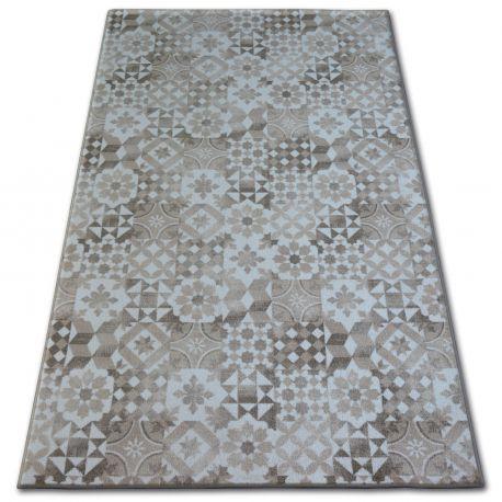 Carpet wall-to-wall MAIOLICA beige
