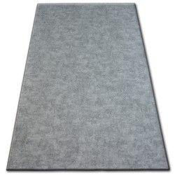 Carpet wall-to-wall POZZOLANA silver
