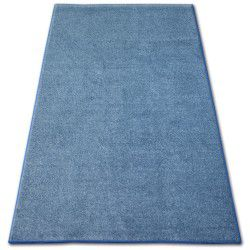 Carpet wall-to-wall INVERNESS blue