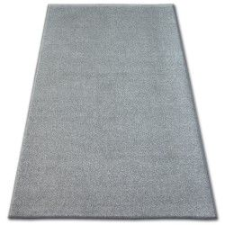 Carpet wall-to-wall INVERNESS pearl