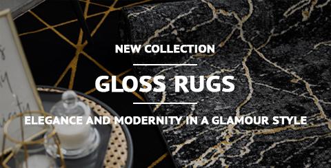 GLOSS Collection