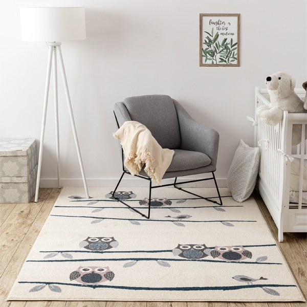 Rugs collection HEOS