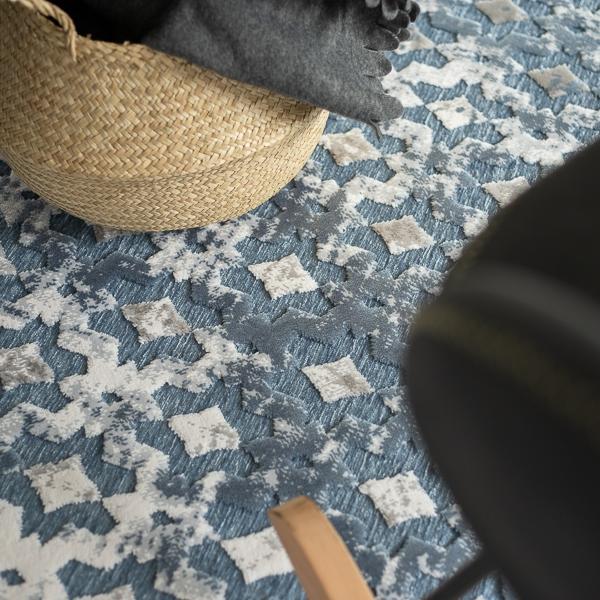 Yazz Carpets